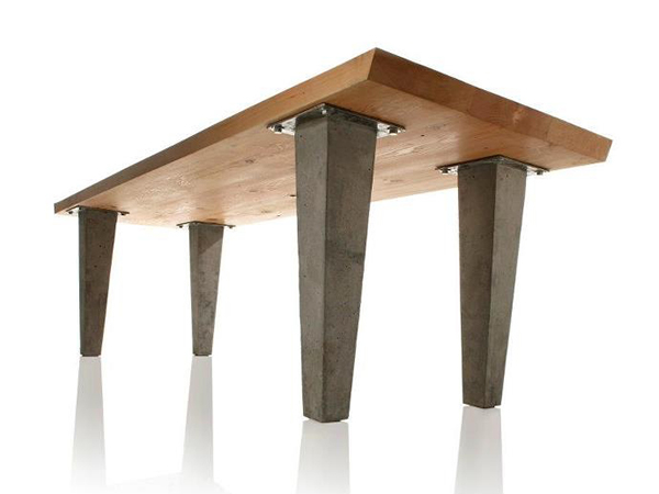 Concrete-&-Reclaimed-Woodwards-Fir-Dining-Table-By-MPF-Ltd-2.jpg