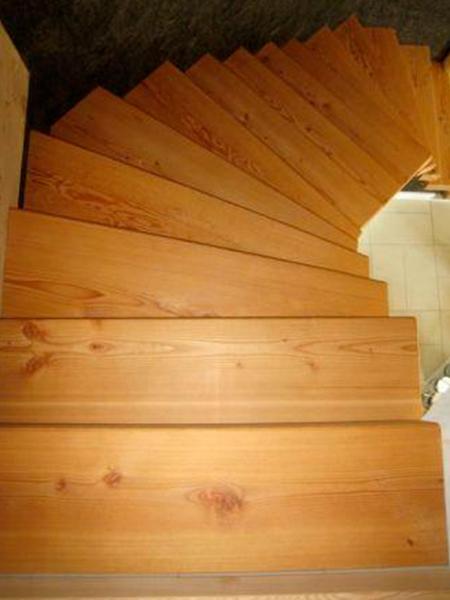 Stairs-by-Streamline.jpg