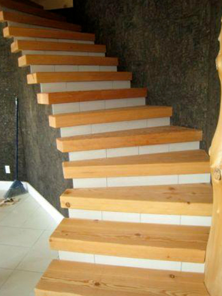 Stairs-by-Streamline-2.jpg