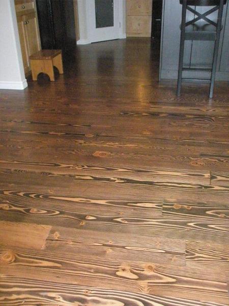 Ebony-floors-2.jpg