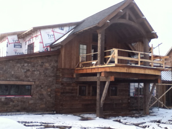 A-new-house-in-Ontario-2.jpg