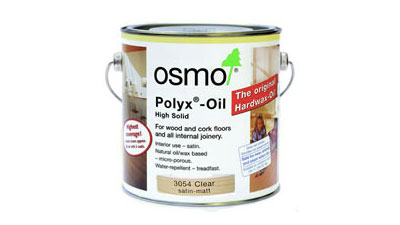 OSMO-Polyx-Hardwax-Oil.jpg