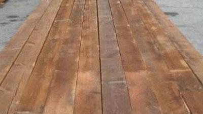 Rustic-Dimensional-Timbers-1.jpg
