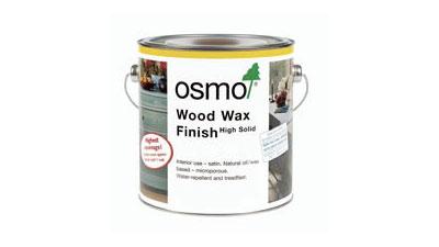 OSMO-Wood-Wax-Finish.jpg