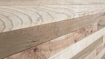 Mixed-Oak-Hardwoods-Planed.jpg