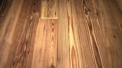 Heart-Pine-Flooring.jpg
