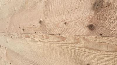 Circular-Sawn-Flooring.jpg
