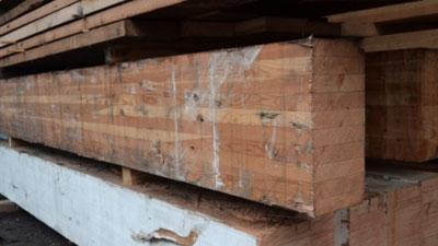 Glulam-Timbers-2.jpg