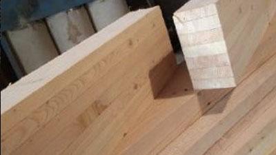 Glulam-Timbers-1.jpg