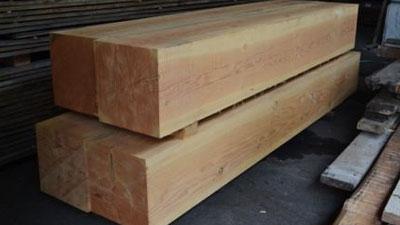Custom-Cut-Timber-2.jpg
