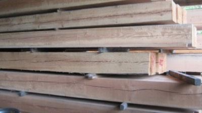 Custom-Cut-Timber-1.jpg
