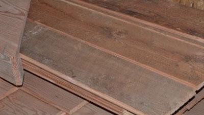 Rustic Dimensional Timber 2.jpg