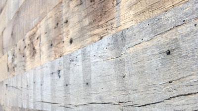 Aged-Oak-Planks.jpg