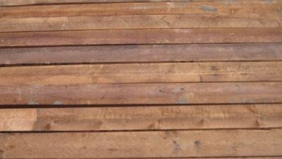 Rustic Dimensional Timber 1.jpg