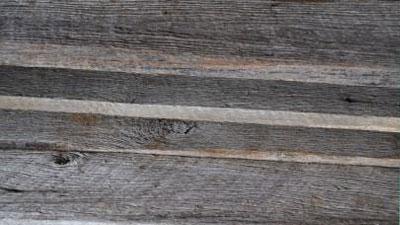 Silver-Weathered-Barnwood-1.jpg