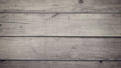 Whitewash-barnboard2.jpg
