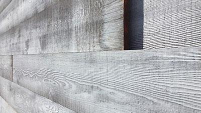 Whitewash-barnboard.jpg