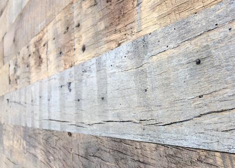 aged-oak-barnboard-1.jpg