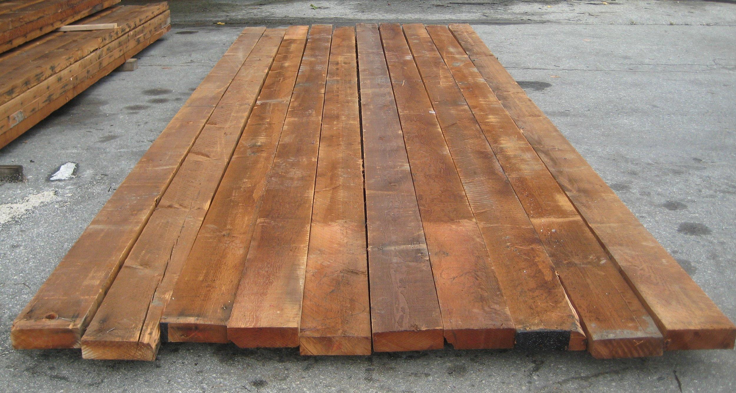 2011-09-23 glenrose dimensional barnboard  (1)b.jpg