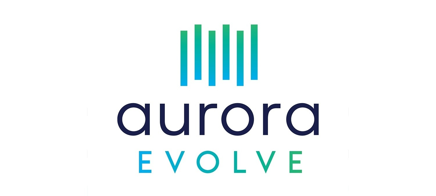 The Aurora Evolve team is dedicated to helping clients navigate an exciting and evolving retail future!With specialists in retail innovation to support your brand strategy, we transform business relationships by finding the most applicable and flexible locations and enhanced partnerships in traditional and mixed-use locations. We create and curate events that excite and drive engagement. - LEARN MORE