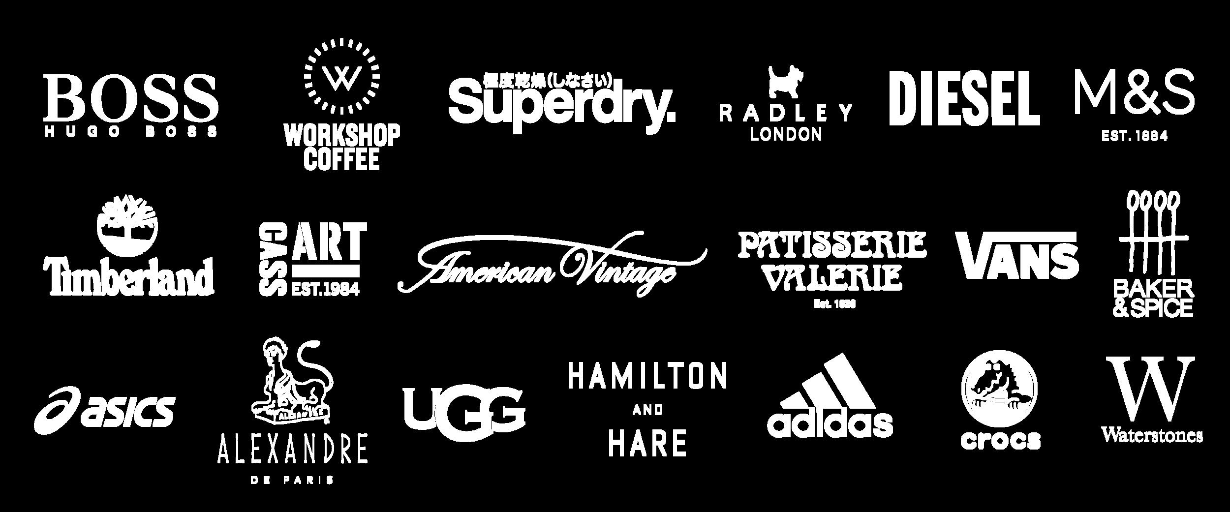 AUR-WRC logos 0919b-01.png