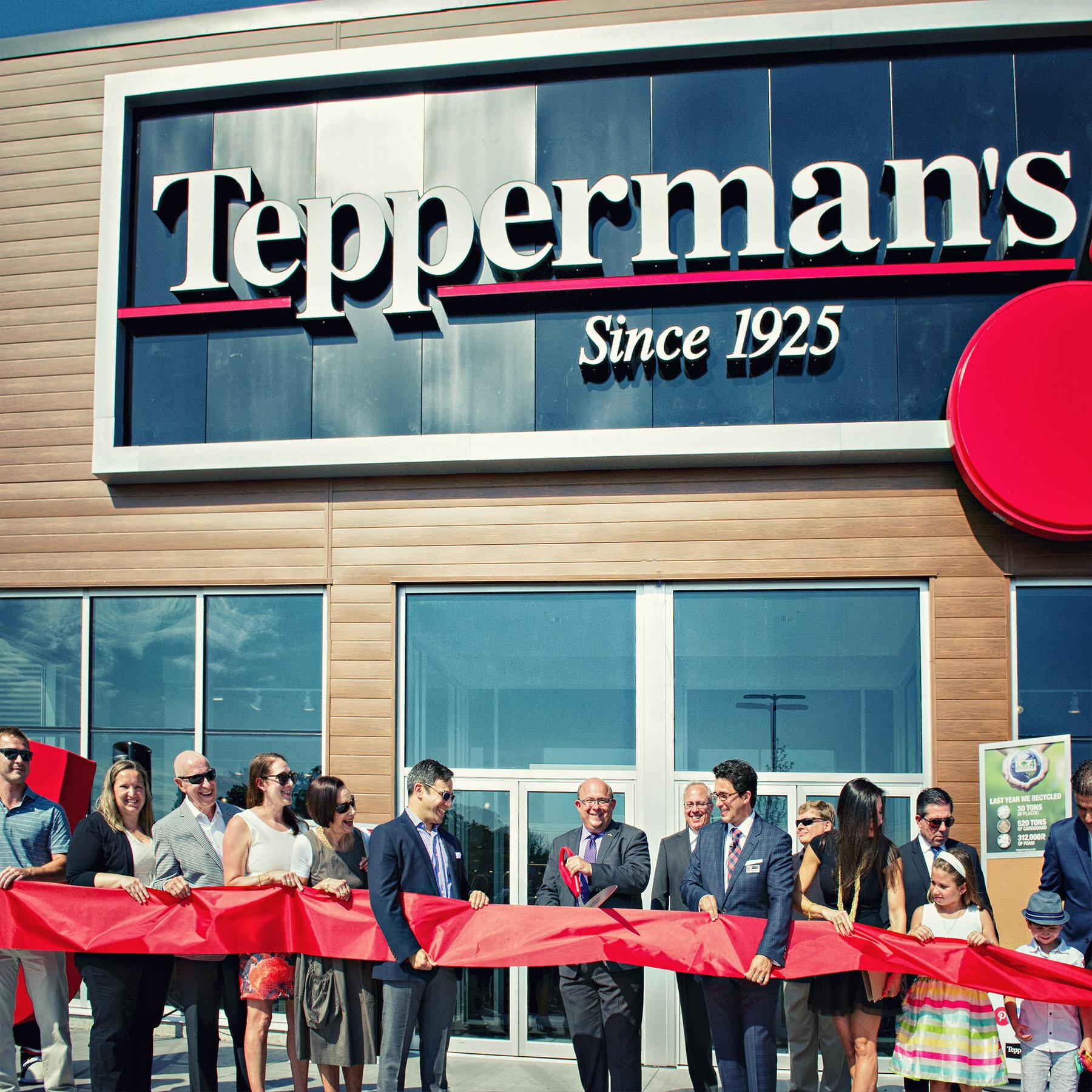 tepperman's.jpg