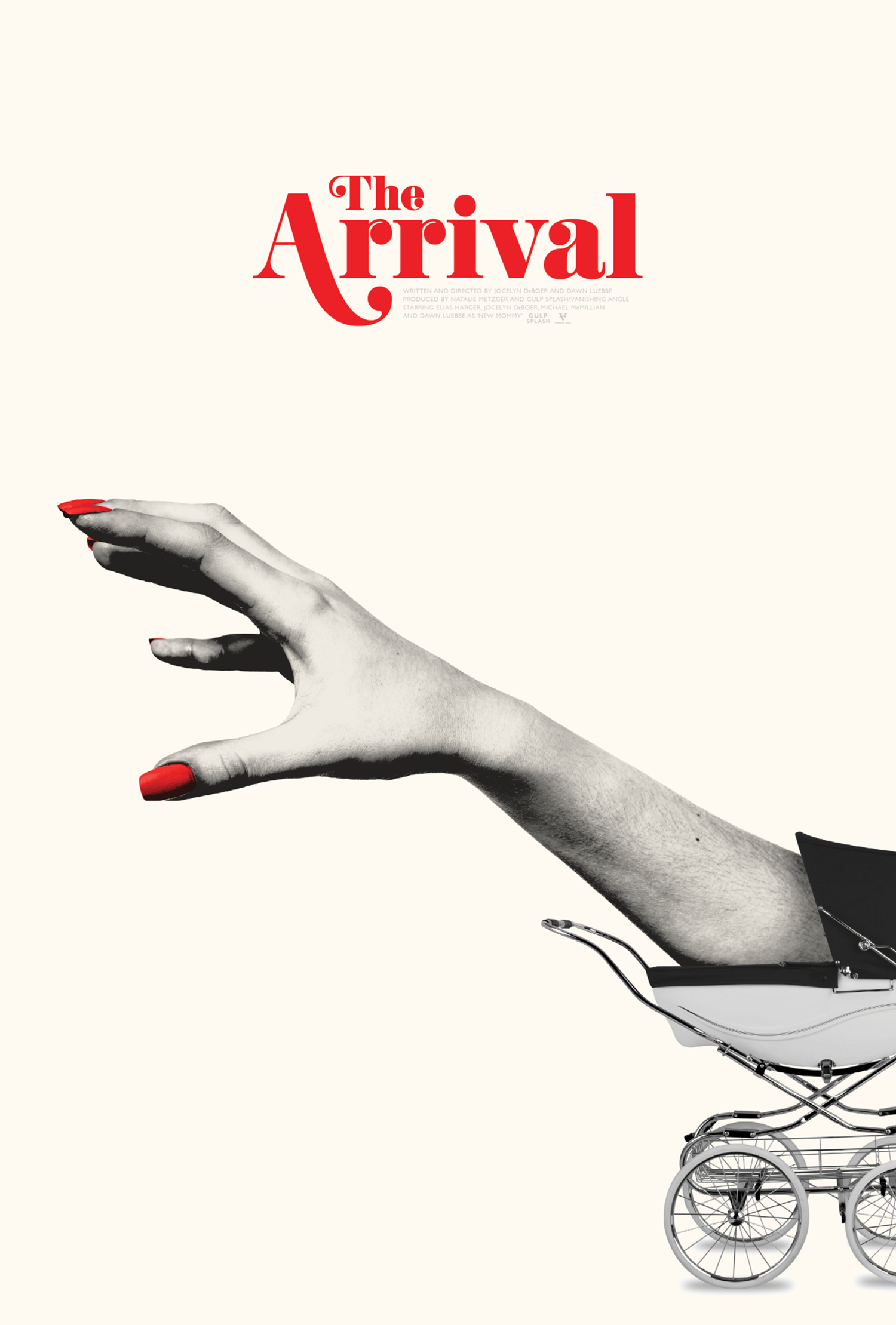 the_arrival.png