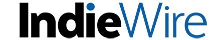 Logo_IndieWire%402x.jpg