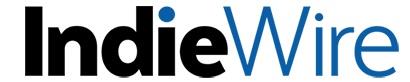 Logo_IndieWire%402x+copy.jpg