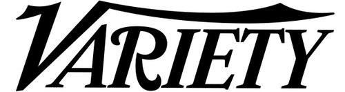 mktg-logo+copy.jpg