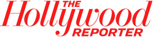 Hollywood-Reporter-Logo+copy.jpg