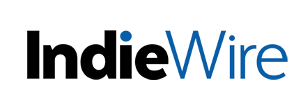 Logo_IndieWire@2x copy.png