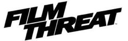 film_threat_logo_-_Google_Search-20110628-075127.jpg