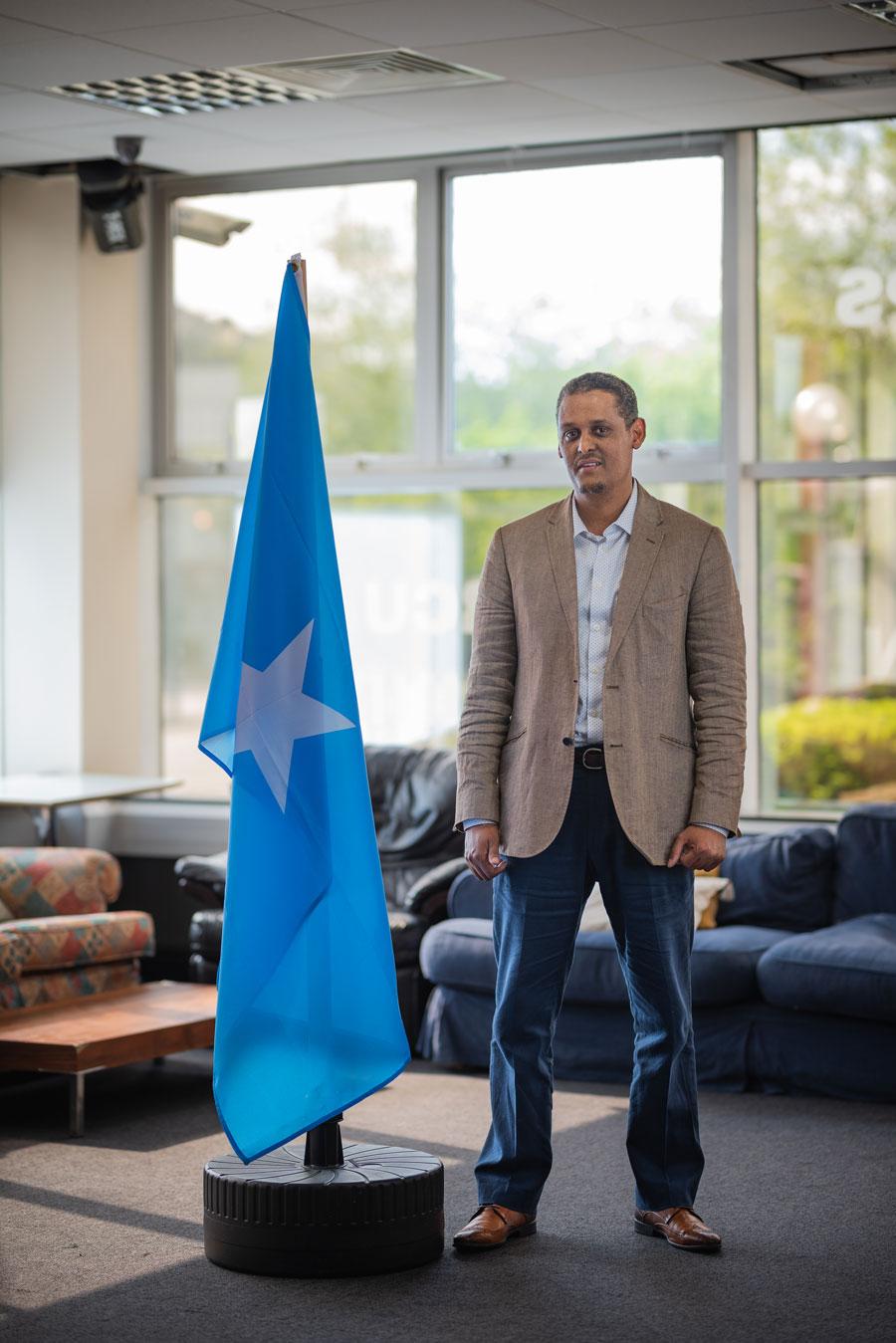 Abdi-Profile-Photo.jpg