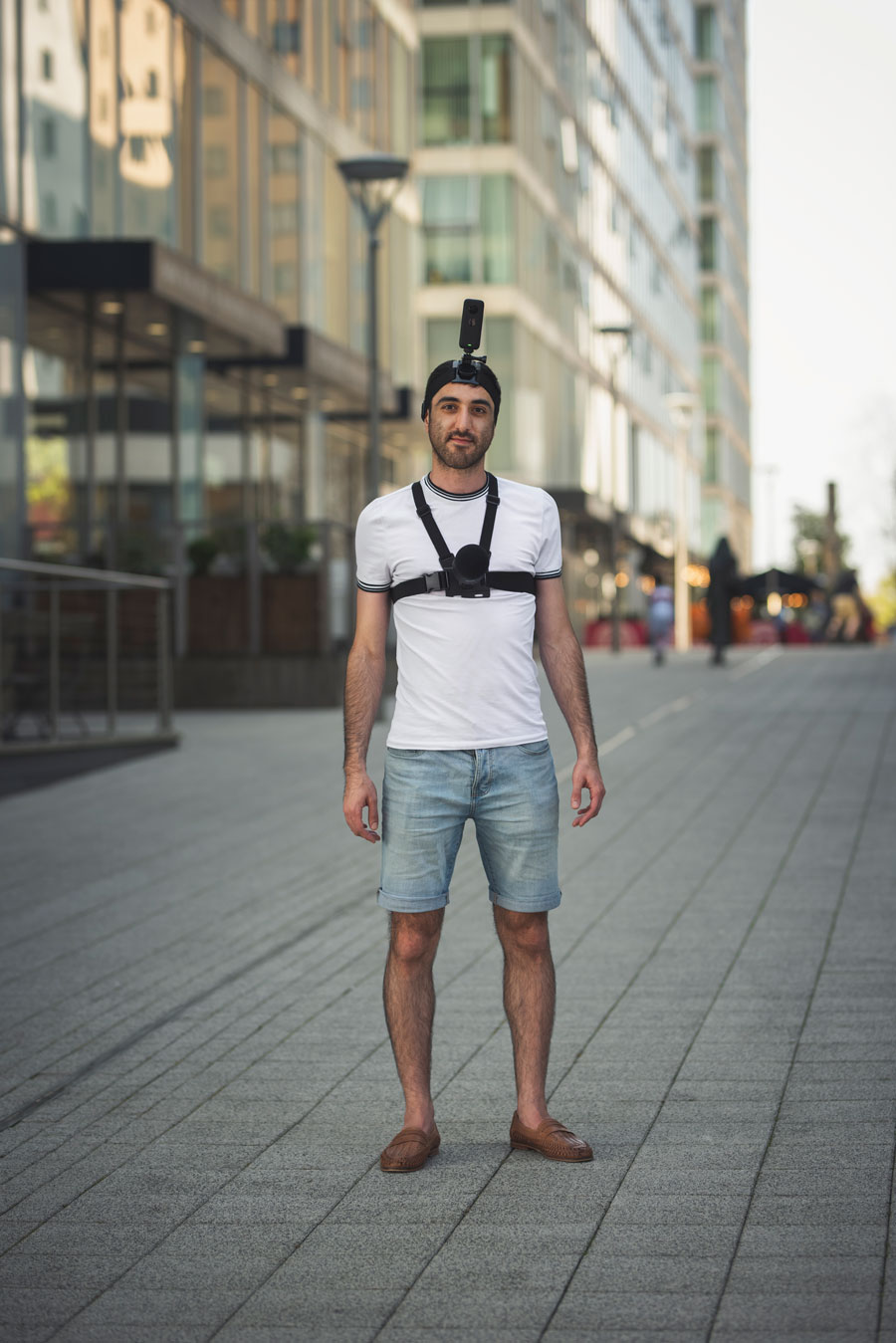 Aydin-Profile-Photo.jpg