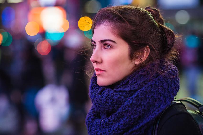 blog-portrait-melissa-1.jpg