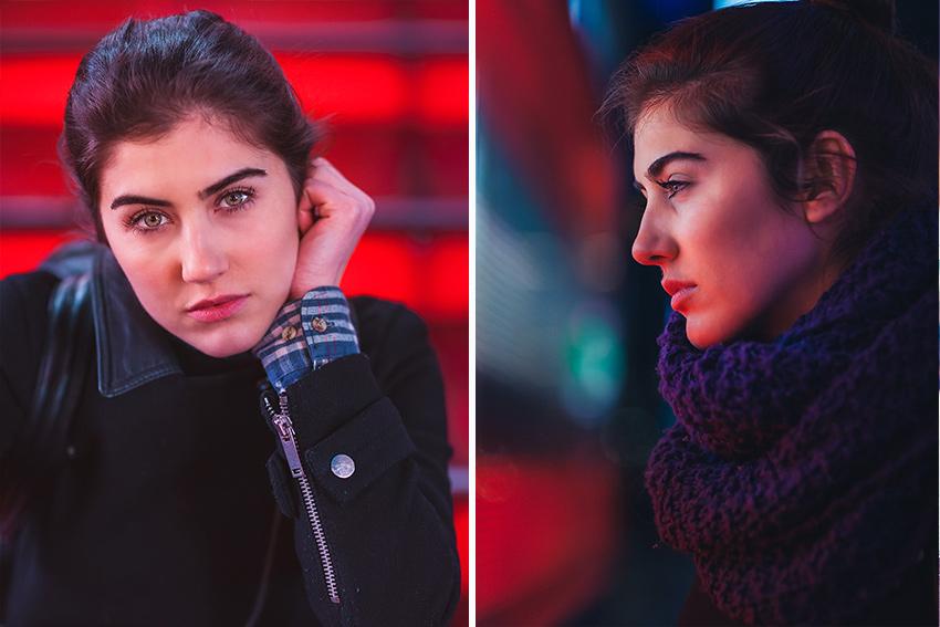 blog-portrait-melissa-3.jpg