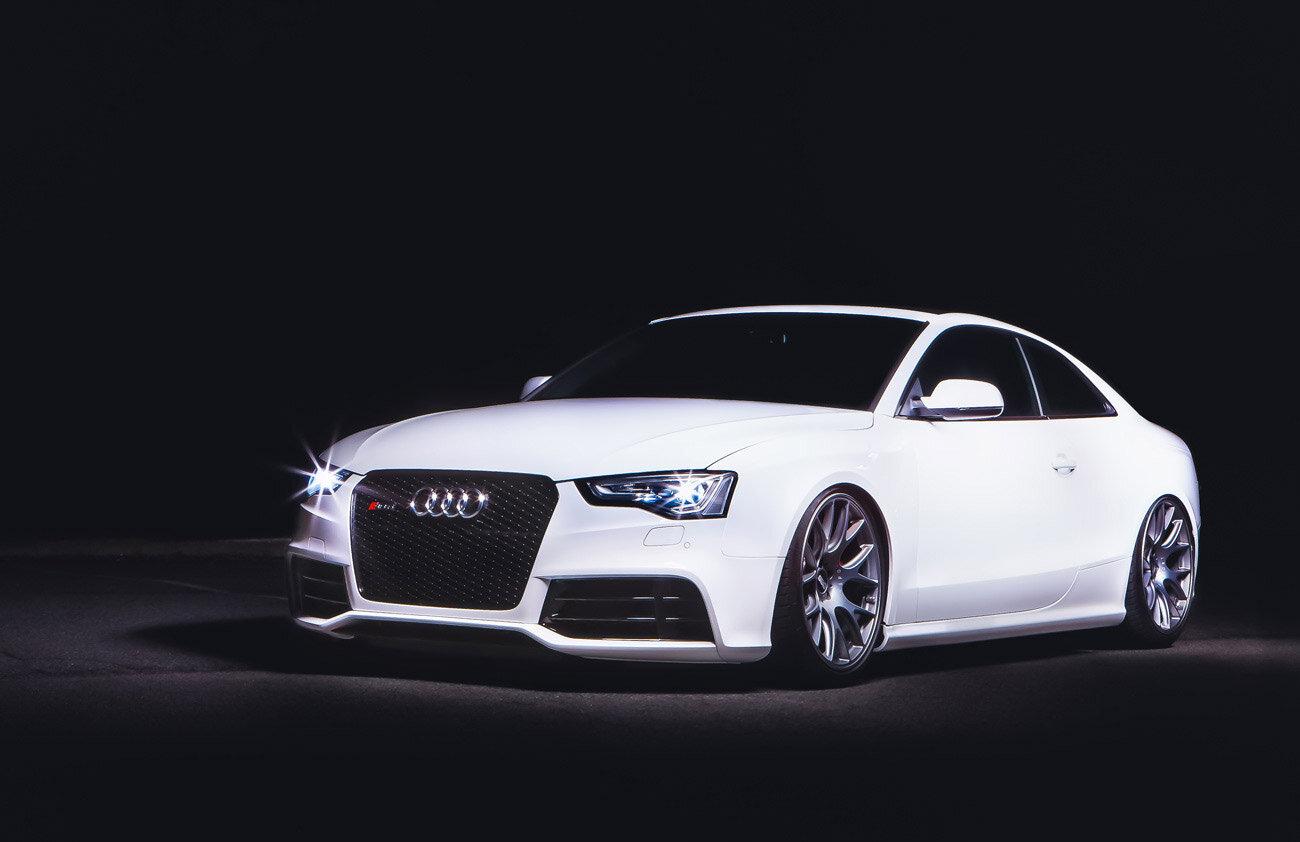 automotive-1.jpg