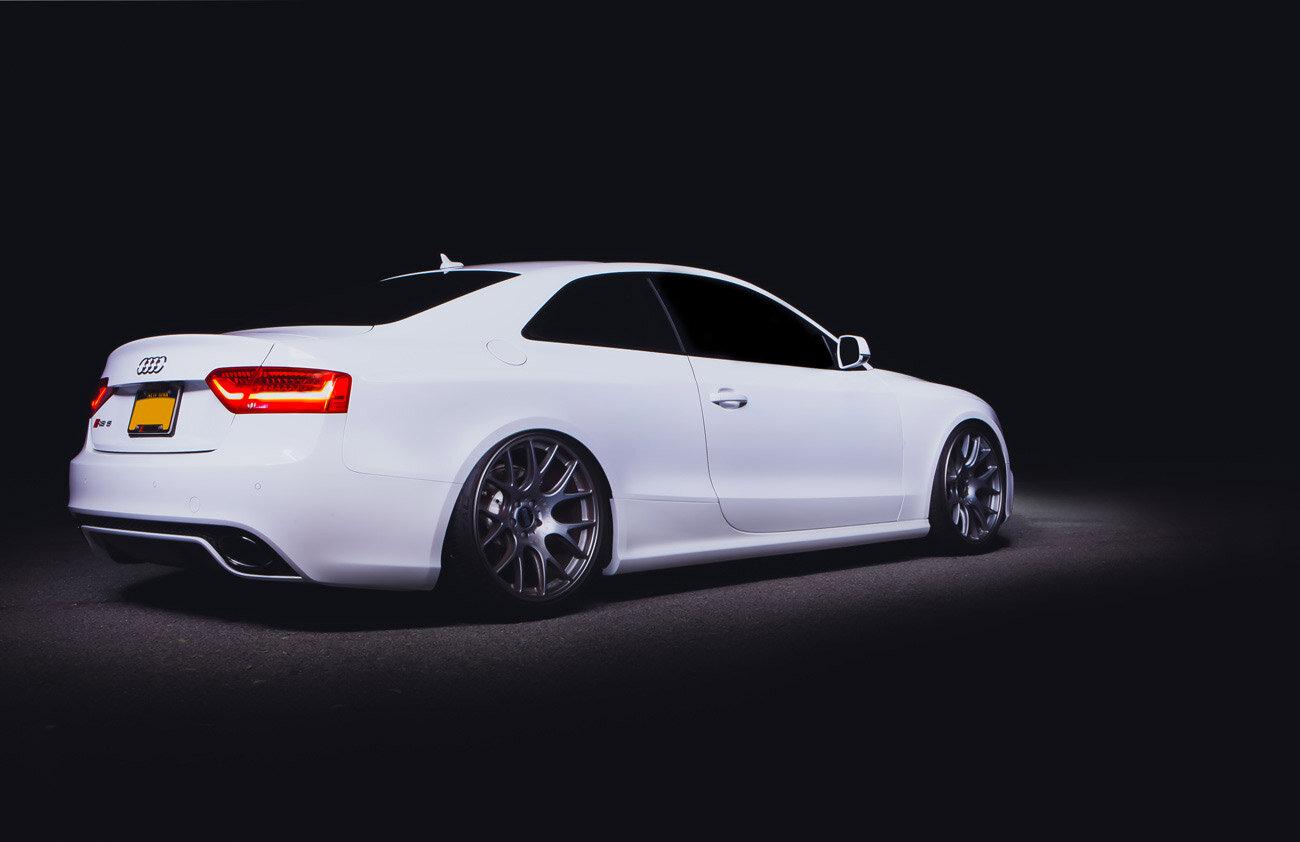 automotive-2.jpg