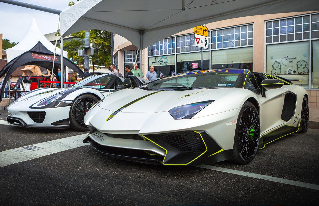 automotive-8.jpg