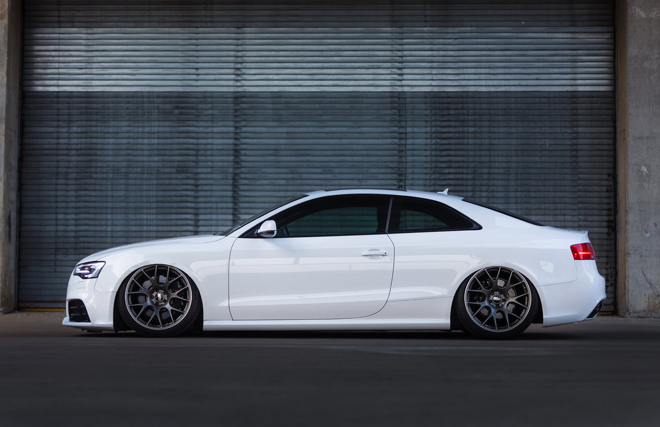 automotive-10.jpg