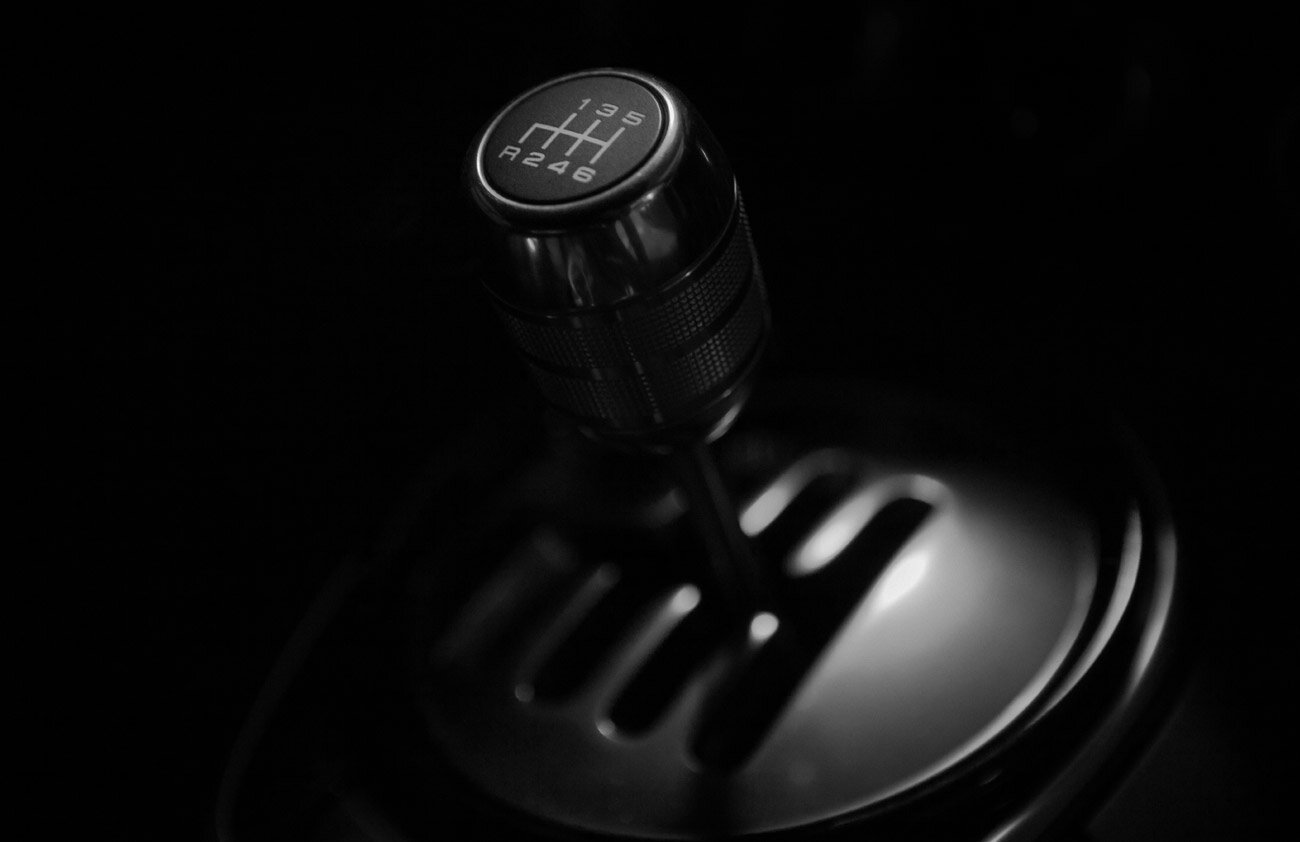 automotive-16.jpg