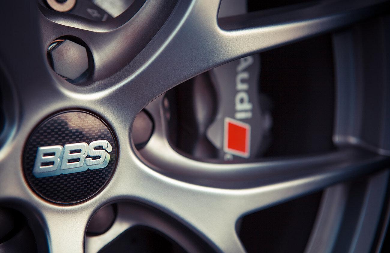 automotive-18.jpg