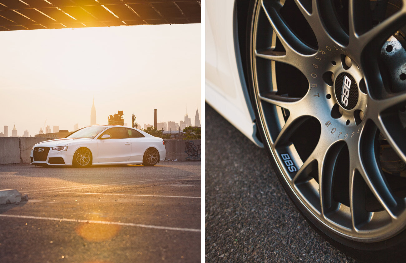 automotive-21.jpg