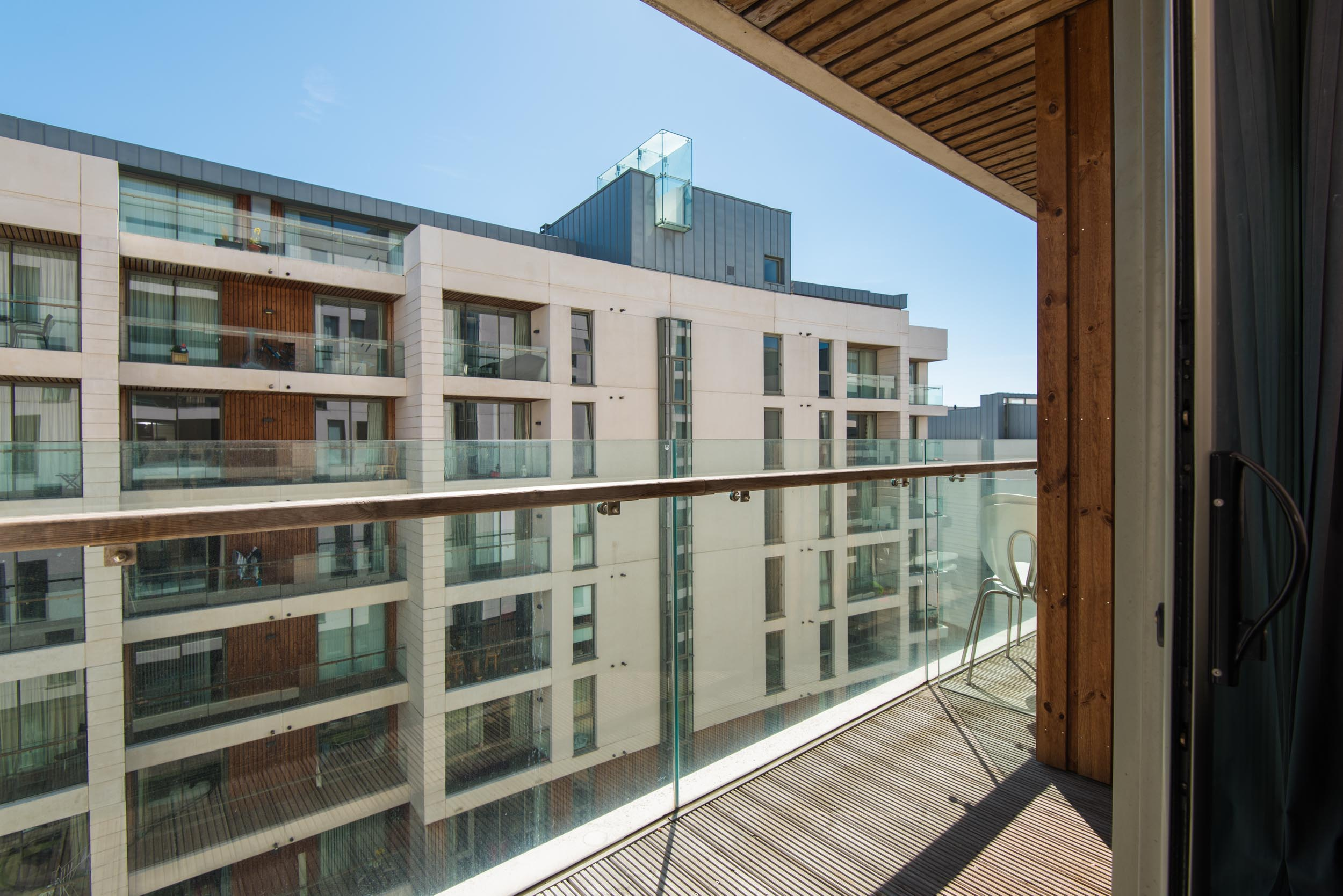 Courtyard View Titanic - Belfast Self Catering9.jpg