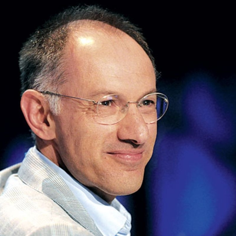 """Investing in young companies is a hazardous undertaking where most participants lose. [Matthew] suggests ways to avoid that fate."" - Michael Moritz, Partner Sequoia Capital"