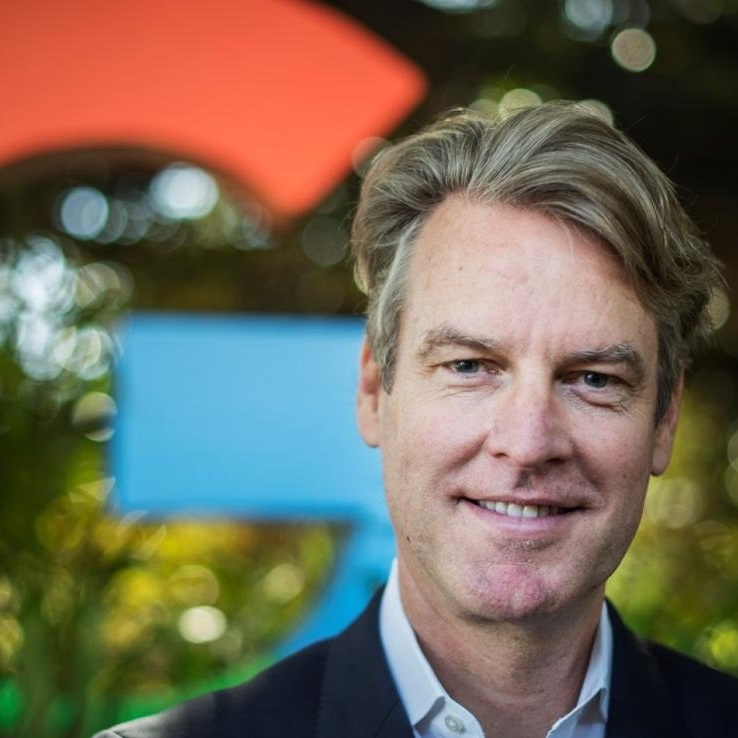 """The desire to enable and capitalize on innovation is a unifying theme …. Matthew helps senior executives and board members lead their companies in this new era of faster change and innovation."" - Allan Thygesen, President Americas Google, Lecturer Stanford Graduate School of Business."