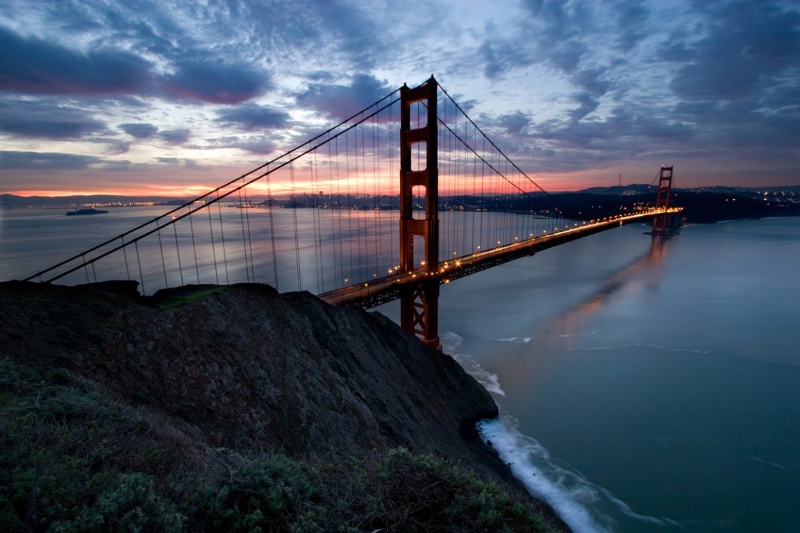 san-francisco-bridge.jpg