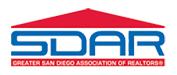 SDAR_logo.png