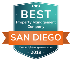 property management best of san diego.png